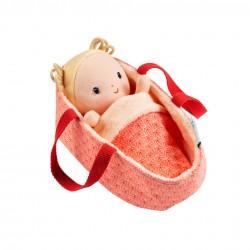 Baby Anais - Lilliputiens