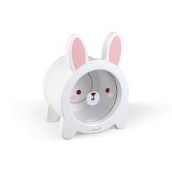 Rabbit Moneybox - Janod
