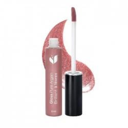 MYA, brillant à lèvres - Zorah Zorah Biocosmétiques