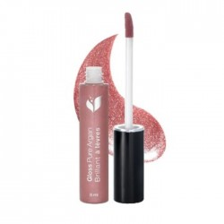 Lip gloss MYA - Zorah