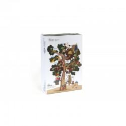 Puzzle My Tree - Londji
