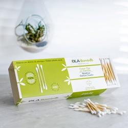 Cotton Swabs - Ola Bamboo