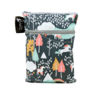 Double Waterproof Bag, The Sling Sisters