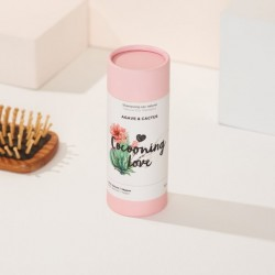 Cactus & Agave Dry Shampoo - Cocooning Love