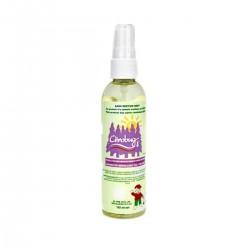 Mosquito Repellent Oil 125 ml - Citrobug