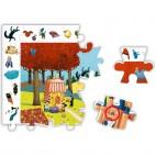 puzzle dejco