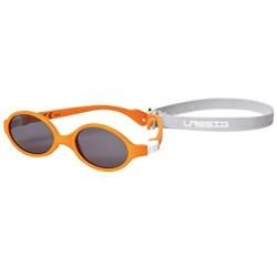 Sun glasses for kids, Peach - Lassig