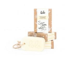 Olive Oil Castille Soap - Lolo