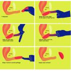 Coupe menstruelle - Nixit