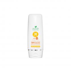 Sunscreen BIODEF Broad spectrum - Zorah