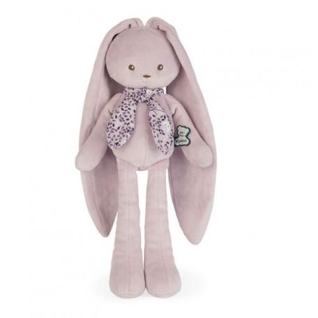 Pink Plush Bunny - Kaloo
