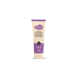 Gel Nettoyant DivaWash - Diva Cup Diva Cup