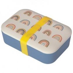 Bento Box Rainbow - Now Designs