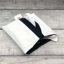 Reusable tissues (pack of 12) - Bateau Bateau