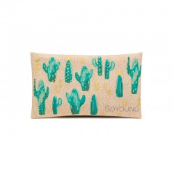 Ice Pack Cactus - SoYoung