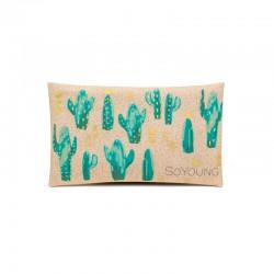 Sac réfrigérant Ice Pack Cactus - SoYoung