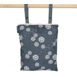 Regular waterproof bag Dandelion - Colibri