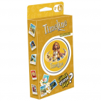 Timeline Classique - Asmodee