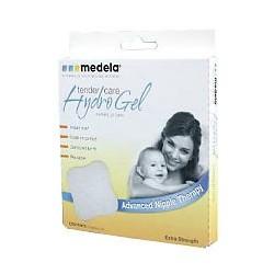 Compresses Hydrogel - Medela Medela
