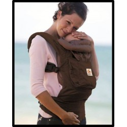 Bundle of joy porte bebe et ..ERGObaby